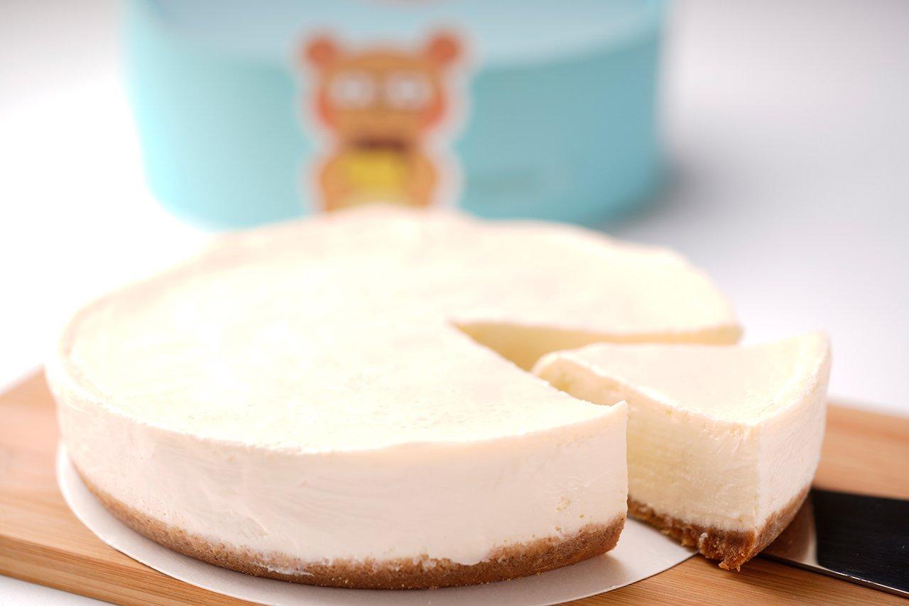 pd原味重乳酪01