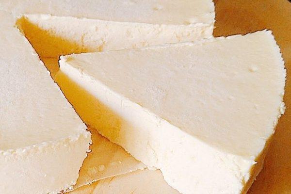 pd低生銅_重乳酪c1.jpg